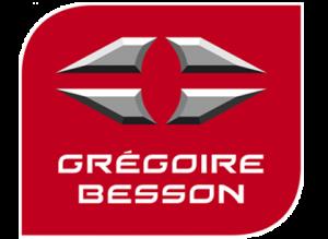 gregoire_besson_logo