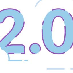 Akeneo-20